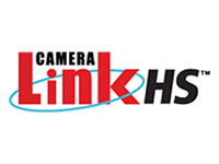 CameraLink HS cables