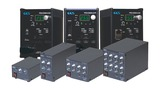 PD3 and PD2: Power supplies for led illuminators