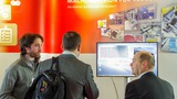 Machine Vision Technology Forum 2016 in UK