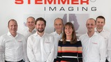STEMMER IMAGING team in Denmark