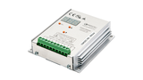 Gardasoft LFC 500 programmable LED lighting controller