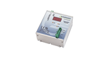 Gardasoft RT 200 programmable LED lighting controller