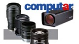 Computar company profile products