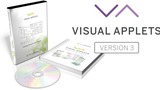 VisualApplets 3.0 from Silicon Software