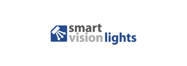 Smart Vision Lights profil d'entreprise logo