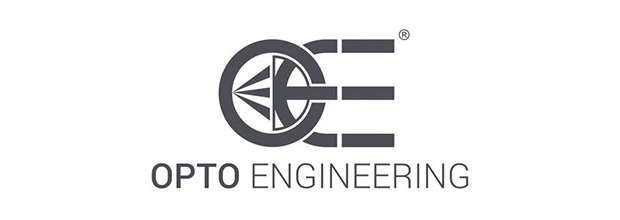 Opto Engineering company profile logo