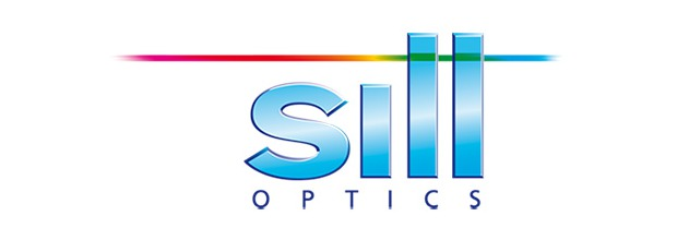 Sill Optics
