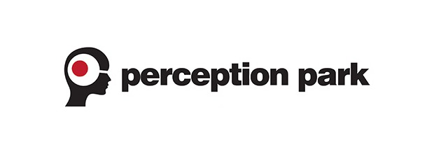 Perception Park company profile logo