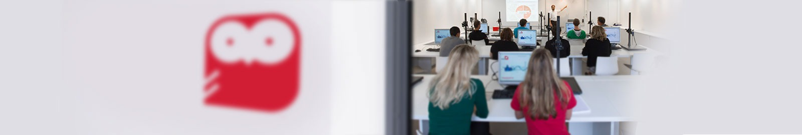 Improve your level of machine vision know how