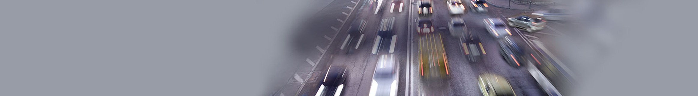 Intelligent traffic systems rely on vision technology