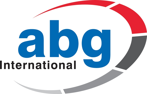 AB Graphic International
