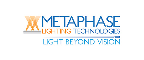 Metaphase MetaBright Backlights