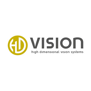 HD Vision Systems GmbH