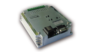Gardasoft LFC - Programmable LED lighting controllers