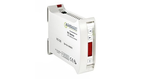 Gardasoft RC - Precise and cost efficient strobe controllers