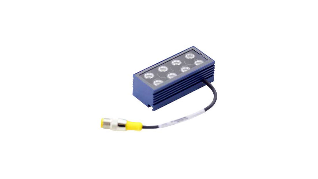 Smart Vision Lights Mini Linear Lights