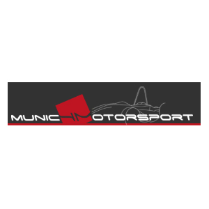 munichmotorsport