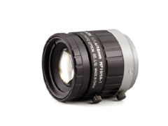 Fujinon general purpose lenses