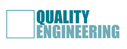 Quality Engineering Plus, Ausgabe 03/2016