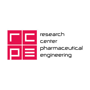 Research Center Pharmaceutical Engineering GmbH