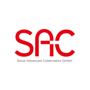 SAC Sirius Advanced Cybernetics GmbH