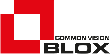 Common Vision Blox User Forum