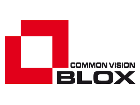 Common Vision Blox